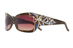 Gorgeous Sunglasses