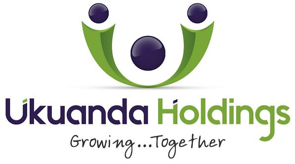 Logo Media House.PNG