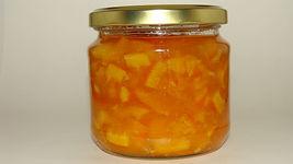 confiture aux oranges douces.jpg