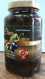 olives noires de Sparta Natura_bearbeite