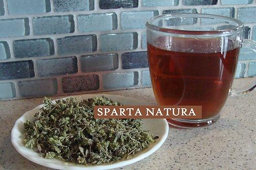 Oregano Tee, wilder Oregano aus den griechischen Bergen