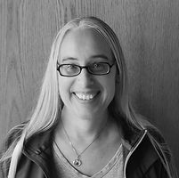 Rhonda Tenses registered massage therapist