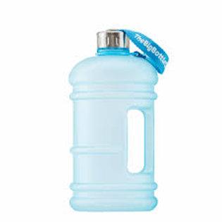 1.5L Aqua