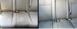 Best detailing in groton ct alpha