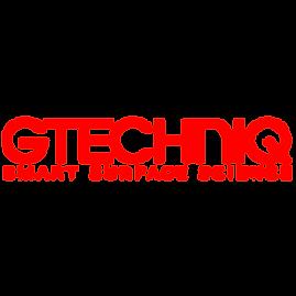 gtechniq-charlotte-nc.png