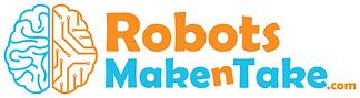 rmnt-logo_091020-01.png