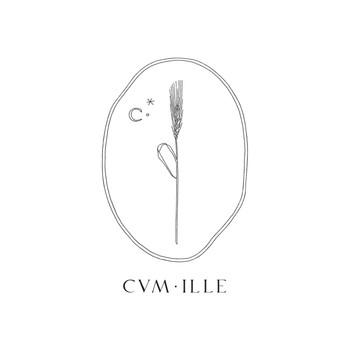 CVM ILLE