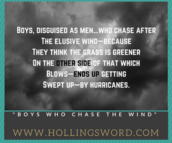 HP-Boys