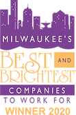 MilwaukeeBBlogoWin20_RGB.png