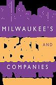 MilwaukeeBBlogoWin21_RGB.png