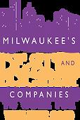 MilwaukeeBBlogoWin19_RGB.png