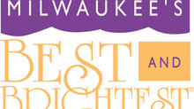 Milwaukee's Best & Brightest 2020
