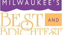 Milwaukee's Best & Brightest 2020