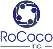 RoCoco Transparent PNG-03.png