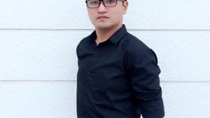 Cựu sinh viên ĐHSP – Nguyễn Thành Được với niềm đam mê phát triển kinh doanh On