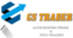 GS Logo3.png