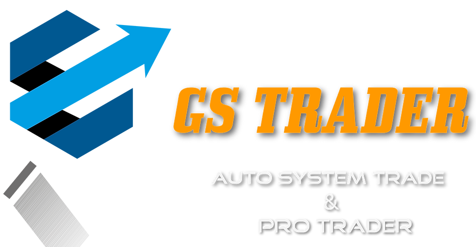 GS Logo3.png