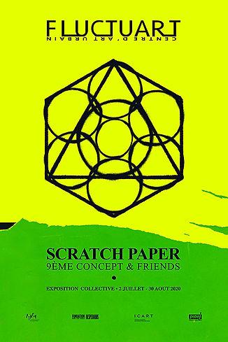 AFFICHE SCRATCH PAPER.jpg