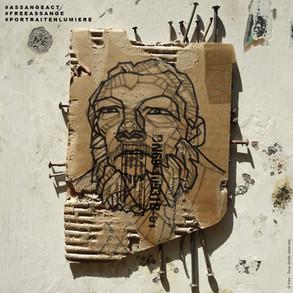 assange2.jpg
