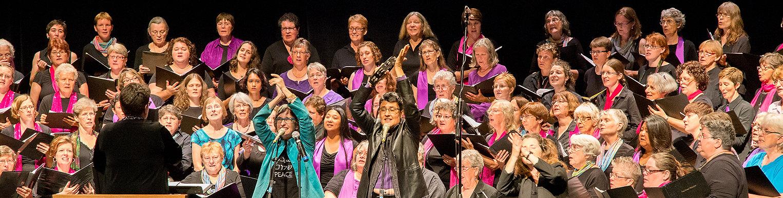 Prairie-Chorus-cropped.jpg