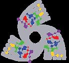 Gray-Logo-3.png
