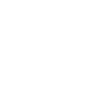 swirl-upperright-15-19.png