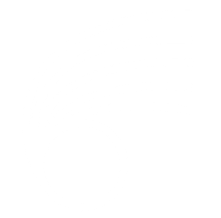 swirl graphic facing to the right