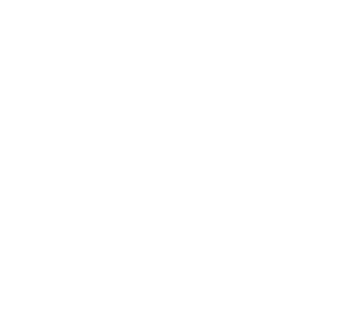 Swirl Graphic