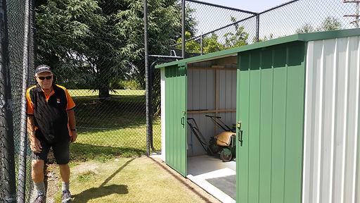 shed1.jpg
