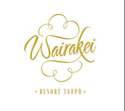 Wairakei.png