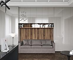 3д дизайн кабинета