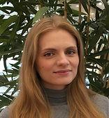 Наташа Рябова 3d визуализатор