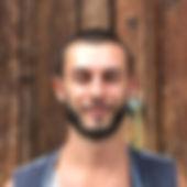 Александр Саналатий 3d визуализатор