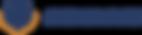 AUIT Logo.png