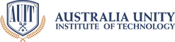 Australia Unity Institute of Technology