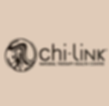 Chi-link.png