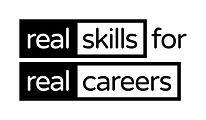 VET_Real Skills_Logo_Black_RGB.jpg