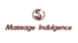 Massage Indulgence_edited.png