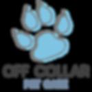 Logo_Charlevoix perfect1.png