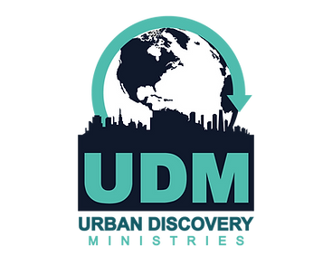udmnavy-and-teal-logo-ready.png