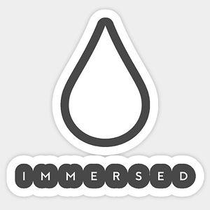 Immersed - Website Design - Merch - 4.jp