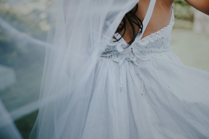 wed107.jpg