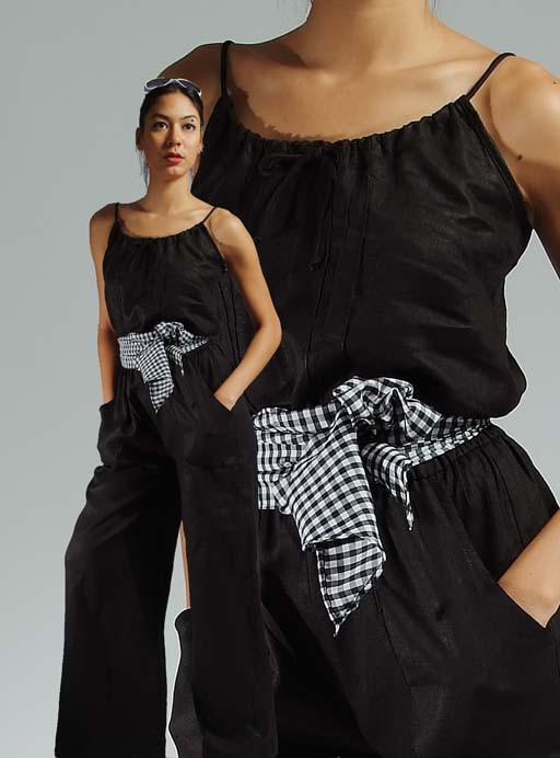 11+-6+Black+Long+Jumpsuit+with+sash_1.jp