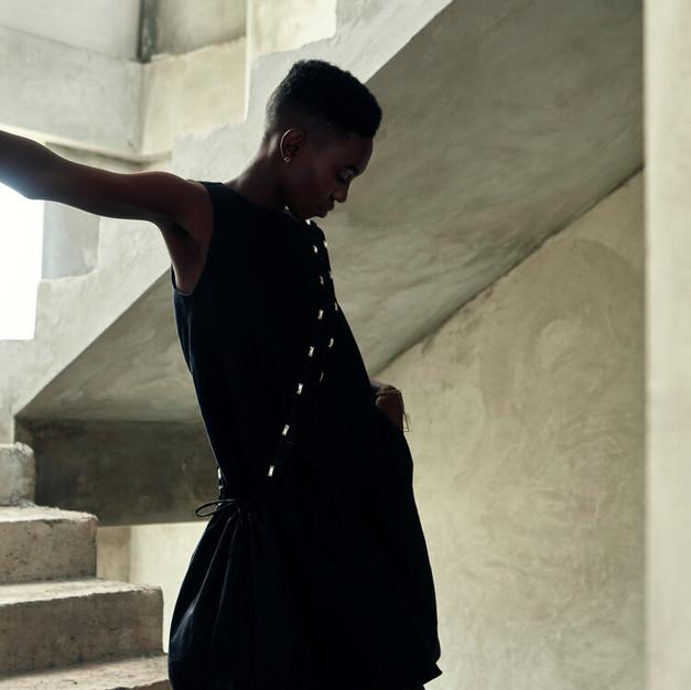Marlon+James_Fashion_Editorial_Meiling_I