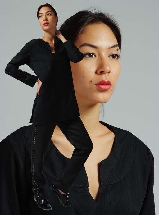 11+-3+Black+Long+sleeve+tunic+top_1.jpg