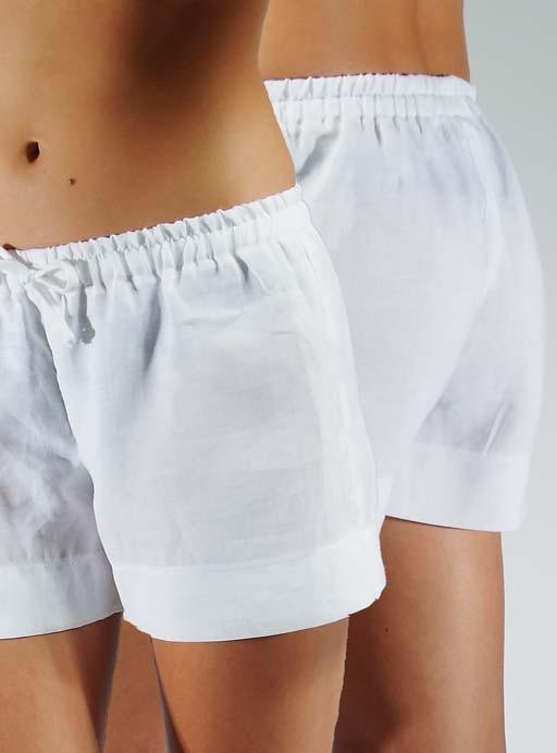 11+-11+White+Drawstring+shorts_1.jpg