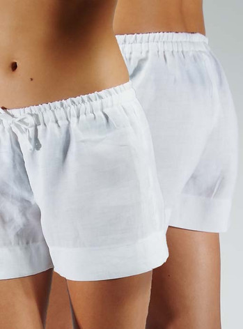 11+-11+White+Drawstring+shorts_1.jpg