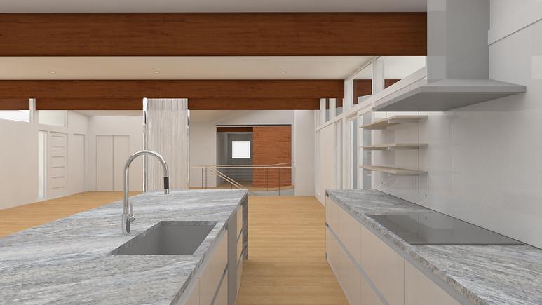 farmlane_2017_1005_kitchen from oven_hoo