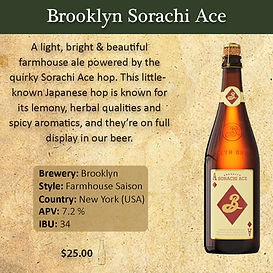 Brooklyn Sorachi Ace 2 x 2.jpg