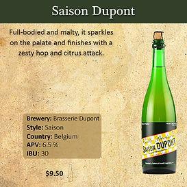 Saison Dupont 2 x 2.jpg
